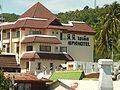 Phiphi hotel.jpg