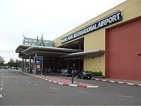 http://upload.wikimedia.org/wikipedia/commons/thumb/6/66/Phnom_penh_airport.JPG/200px-Phnom_penh_airport.JPG