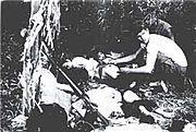 Phong Nhi massacre 8.jpg