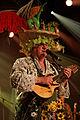Photo - Festival de Cornouaille 2012 - Tri Yann en concert le 28 juillet - 013.jpg