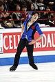 Photos – World Championships 2018 – Men (Keiji TANAKA JPN – 13th Place) (11).jpg