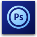 Photoshop Touch Logo.png