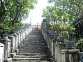 Phra Nakhon Khiri historical park 06.JPG