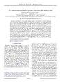 PhysRevC.97.054912.pdf