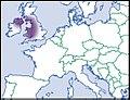 Physa-gyrina-map-eur-nm-moll.jpg