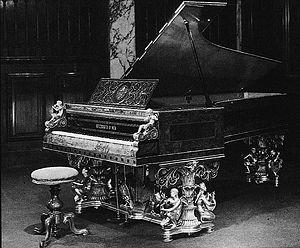 Le Piano 300px-Piano_hansen