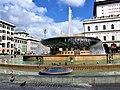 Piazza De Ferrari La Fontana foto 45.jpg