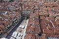 Piazza Delle Erbe (111325921).jpeg