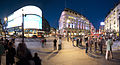 Piccadilly Circus Panorama (8119758869).jpg