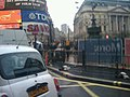 Piccadilly Circus seen from a bus - panoramio.jpg