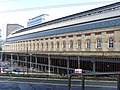 Piccadilly Station - geograph.org.uk - 775438.jpg