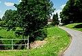 Pickhill Beck - geograph.org.uk - 1355956.jpg