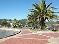 Picton, Nueva Zelanda - panoramio (6).jpg
