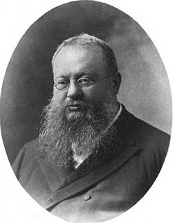 John Fiske (philosopher) American philosopher and historian