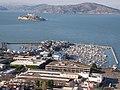 Pier39 Alcatraz Dez2017.jpg