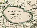 Pierre Du Val. Expeditionis Alexandri Magni Per Europam, Asiam et Africam. 1654. A.jpg