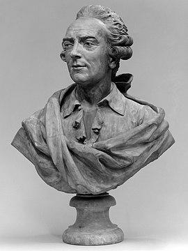 François Basan
