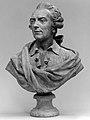 Pierre François Basan (1723–1797) MET 185409.jpg