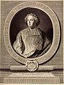 Pierre Imbert Drevet - Rigaud - prince de Rohan.jpg