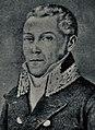 Pierre Joseph Marie Granville.jpg