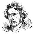 Pierre Leroux 1869.jpg