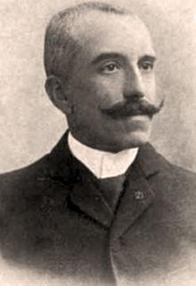Pierre Viala Wikip 233 Dia