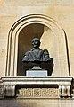 Pierre gassendi bust college de france.jpg
