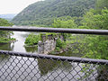 Piers of an abandoned railway bridge over the Potomac Rivers at Harpers Ferry, WV -a.jpg