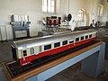 Pietrarsa railway museum 32.JPG