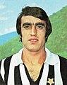 Pietro Anastasi - Juventus FC 1973-74.jpg