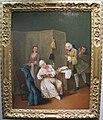 Pietro longhi, gentiluomo indiscreto, 1740 ca..JPG