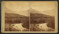 Pikes Peak and Fountain Creek, by Thurlow, J., 1831-1878.png