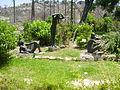 PikiWiki Israel 13676 Sculptures by Ursula Malbin Ein Hod.jpg