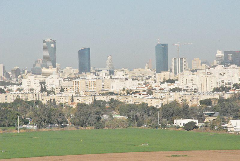 File:PikiWiki Israel 29120 Environment of Israel.JPG