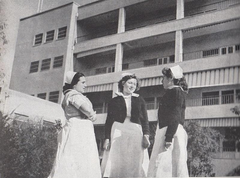 בית חולים בילינסון