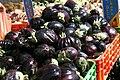 PikiWiki Israel 532 eggplants חצילים בלאדי.JPG