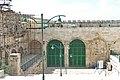 PikiWiki Israel 54213 solomon stables temple mount.jpg