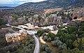 PikiWiki Israel 62561 archeological sites of israel.jpg