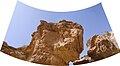 PikiWiki Israel 8026 Ein Yorqeam.jpg