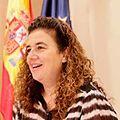 Pilar Costa 2.jpg