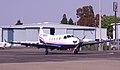Pilatus PC-12 N360DA (4880322281).jpg