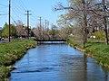 Pilot Butte Canal 1 - Redmond Oregon.jpg