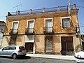 Pinós. Casa carrer Maisonnave 2.JPG