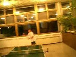 Bestand:Pingpong forehand.ogv