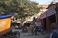 Pink City, Jaipur, India (21164777726).jpg