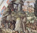 Pinturicchio - The Adoration of the Shepherds (detail) - WGA17779.jpg