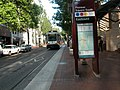 Pioneer Square South MAX Station 8196452202.jpg