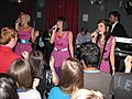 Pipettes-FlyBar-London-20080902.JPG