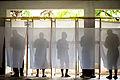 Pipp-2012-vanuatu-election-13.jpg