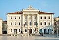 Piran, Slovenia (39601084280).jpg